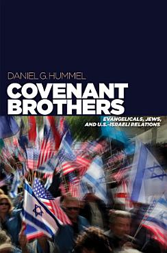 Covenant Brothers PDF