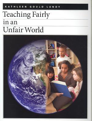 Teaching Fairly in an Unfair World PDF