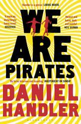 We Are Pirates Book PDF