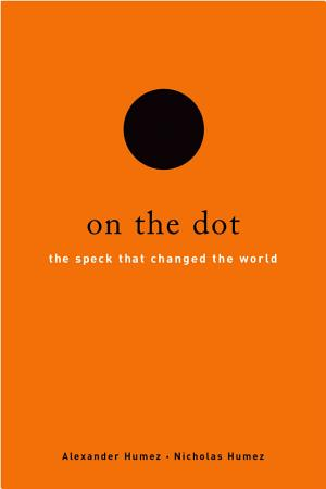 On the Dot PDF