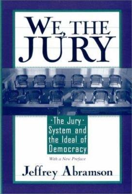 We  the Jury PDF