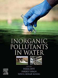 Inorganic Pollutants in Water