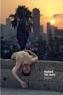Naked Tel Aviv