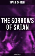 The Sorrows of Satan (Horror Classic)