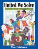 United We Solve