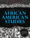 Introduction to African American Studies PDF