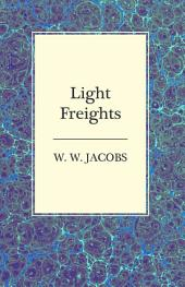Light Freights