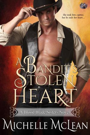 A Bandit s Stolen Heart