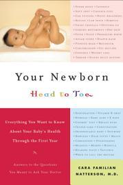 Your Newborn PDF