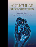 Auricular Reconstruction PDF