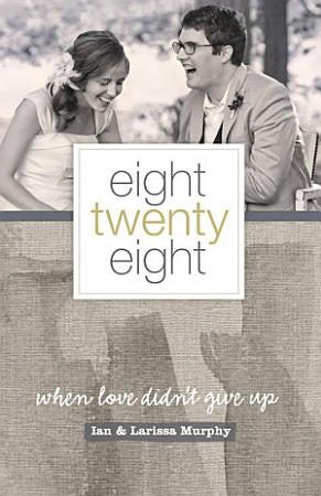 Eight Twenty Eight PDF