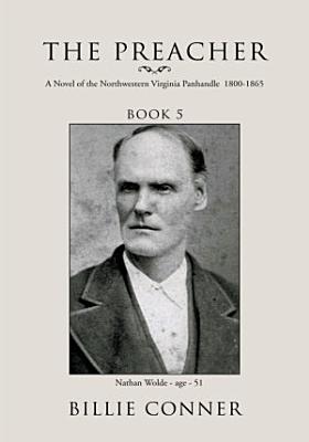 The Preacher PDF