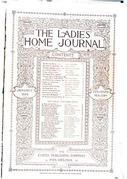 The Ladies  Home Journal PDF