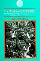 The Wilderness of Dreams PDF