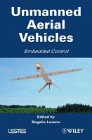 Unmanned Aerial Vehicles PDF