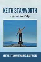 Keith Stanworth PDF