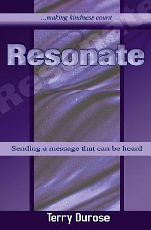 Resonate PDF