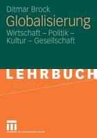 Globalisierung PDF