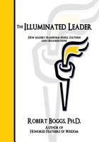 The Illuminated Leader PDF