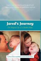 Jared s Journey PDF