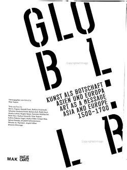 Global Lab PDF