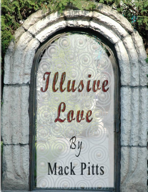Illusive Love BW PDF