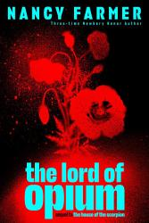 The Lord Of Opium Book PDF