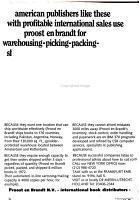 Publishers Weekly PDF