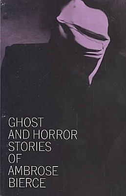 Ghost and Horror Stories PDF