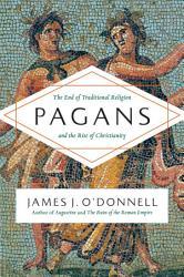 Pagans Book PDF