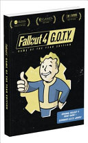 Fallout 4  Game of the Year Edition PDF
