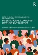 International Community Development Practice