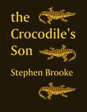 The Crocodile's Son