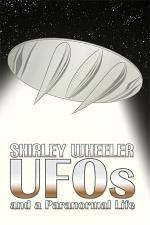 UFOs and a Paranormal Life