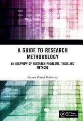 A Guide to Research Methodology PDF