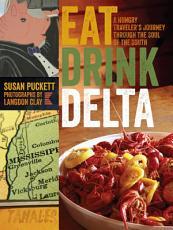 Eat Drink Delta PDF