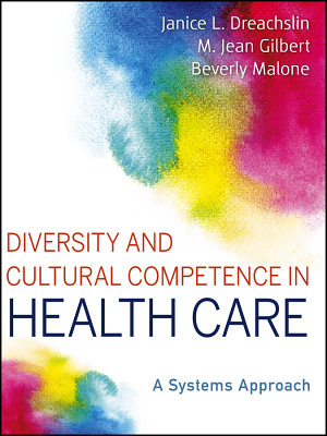 Diversity and Cultural Competence in Health Care PDF