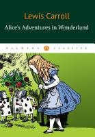 Alices Adventures PDF
