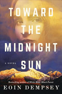 Download Toward the Midnight Sun Book