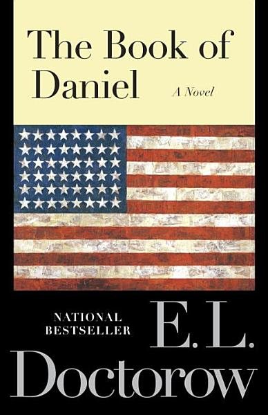 Download The Book of Daniel Book