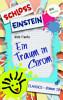 Einsteins Traum