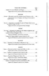 Bulletin consulaire français: Volume5