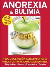 Guia Minha Saúde Especial Ed.07 Anorexia e Bulemia