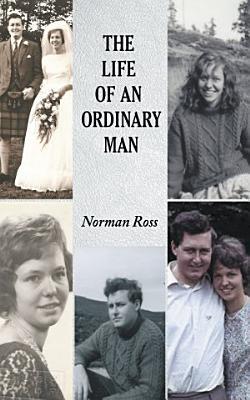 The Life of an Ordinary Man PDF