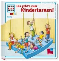 Los geht s zum Kinderturnen  PDF