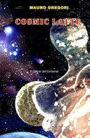 Cosmic Latte. Il colore dell'universo