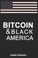Bitcoin   Black America