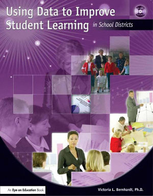Using Data to Improve Student Learning in School Districts PDF