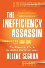 The Inefficiency Assassin