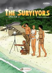 The Survivors - Episode 3